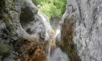 val-di-nai-0046-sercant-2012.jpg