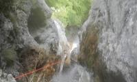 val-di-nai-0047-sercant-2012.jpg