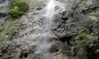 val-di-nai-0048-sercant-2012.jpg