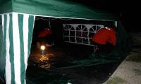 val-di-nai-0050-sercant-2012.jpg